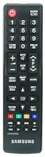 *New* Genuine Samsung PS60F5500AKXXU / PS64F8500STXXU TV Remote Control