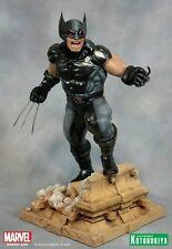 Kotobukiya X-Force Wolverine Statue