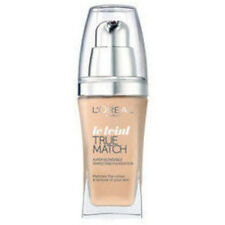 LOREAL TRUE MATCH PERFECT R2 Rose Vanilla
