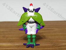"Digimon Collectable 1.5"" Series pvc Mini Figure ""Shurimon"""