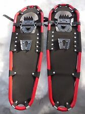 Redfeather Guide 36 Snowshoes - Used once