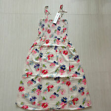 BNWT Cath Kidston Daisy Spray Beach Dress - Size S