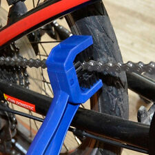 Chain Gear Cycle Brake Oil Dirt Rust Cleaning Brush Remover Clean Tools