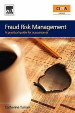Fraud Risk Management: A practical guide for accountants-ExLibrary