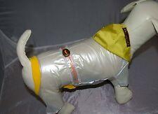4351_Angeldog_Hundekleidung_Hundeoverall_Jumpsuit_Chihuahua_REGEN_RL28_XS