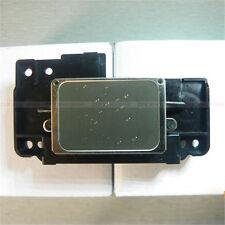 New EPSON Stylus Photo Print Head R200 R210 R220 R230 R300 R320 F151000 F151010