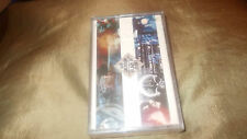 "JOE JACKSON ""BLAZE OF GLORY"" Cassette MC7 K7  Mc ..... New"