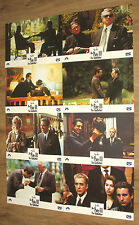 Der Pate – Teil III / The Godfather Part III Filmplakat Poster 59x84cm A1