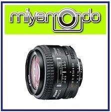 Nikon AF 24mm f/2.8D Lens