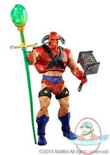 Masters Of The Universe Classics Goat Man by Mattel