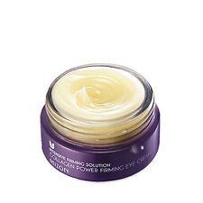 Mizon Collagen Power Firming Eye Cream - 25ml