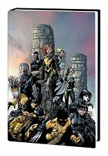 X-MEN: SECOND COMING - REVELATIONS HARDCOVER Marvel Comics X-Factor Hellbound HC