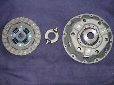 HK9683 MORRIS MINOR BORG & BECK 1098cc CLUTCH KIT