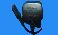 VOLEX 1.8 METER FIGURE 8 UK MAINS CABLE / POWER LEAD PLUG CORD 5A 250V  UK
