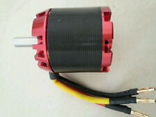 N5055 400/600/800KV High Efficiency Brushless motor,multicopter/Skateboard