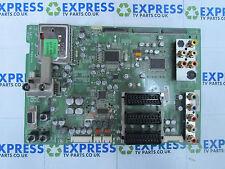 MAIN AV BOARD 68709S0992D - LG 50PC1D