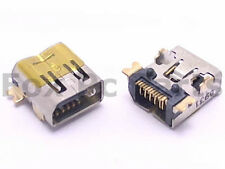 Replacement Mini USB Charging Data Sync Port Block for HTC Hero Touch Pro 2 OEM