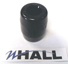 Sortie nylon roller / roue pour pompe à main palette / camion