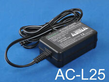 AC Power Adapter Charger for Sony DSC-HX100V/B DSC-HX1 DSC-HX100 DSC-HX100/B