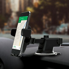 iOttie Easy One Touch 3 V2.0 Car Mount Holder for Galaxy S7 S6 & iPhone 7 6S