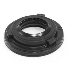 GE Washer Tub Seal WH02X10383 Genuine OEM Factory Part