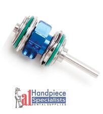 Dental Turbine for Dentalez Star 430 SWL Push Button Handpiece