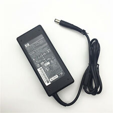 Genuine AC Adapter For HP 391173-001 384020-001 384021-001 ED495AA  409992-001