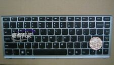 Original keyboard for Lenovo IdeaPad U410 -ITH -IFI US layout 2055#