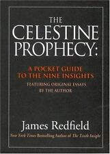 The Celestine Prophecy: A Pocket Guide to the Nine Insights Redfield, James Har