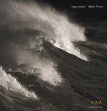 INGA RUMPF - WHITE HORSES 2 VINYL LP NEU