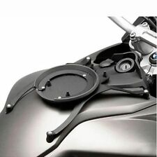 GIVI FLANGE ATTACK TANKLOCK BAGS TANK for BMW F 800 GS 2013 2014 2015