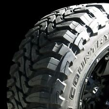 37x13.50R18 Toyo Open Country MT Tires 37x13.50x18 37x13.5R18 NEW! Free Shipping
