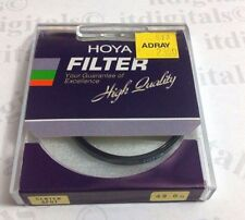 49mm Genuine Hoya Center Spot CS Glass Lens Filter For Film Digital Japan 49mm