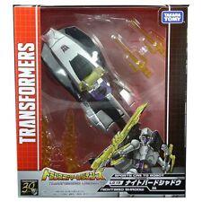 Transformers Takara Japan Legends Cybertronian LG-15 Night Bird Shadow stock now