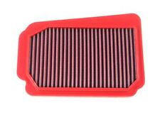 FILTRO ARIA BMC FB697/01 CHEVROLET OMEGA / SUPREMA 2.0 D (HP 121 | YEAR 07  )
