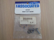 Team Associated Diff Gears MMGT AS25597