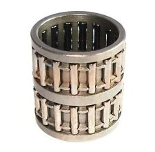 MZ ETZ 250/251/301 SMALL END BEARING MZ TS 250 CRANKSHAFT