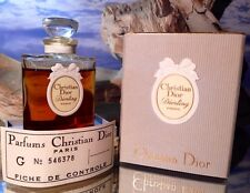 *DIORLING by CHRISTIAN DIOR* *1 FL OZ -30 ML PURE PARFUM* *SEALED*  *VINTAGE*