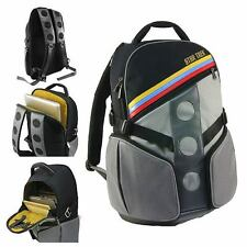 Star Trek The Original Series Retro Style Backpack by the Coop. New w/tags!