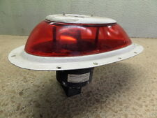 AIRCRAFT AVIATION GRIMES ANTI-COLLISION LIGHT ROTATING BEACON 40-0150-7