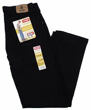 Wrangler Mens Jeans Relaxed Fit Five Star Many Sizes Many Colors New With Tags