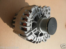 VW CRAFTER ALTERNATOR 2,0 TDI 03L903024H CKTB CKTC CKUB CKUC NEW
