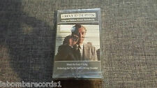 ZZ- CASSETTE - A SHOCK TO THE SYSTEM - OST - BSO - SOUNDTRACK - GARY CHANG RARE