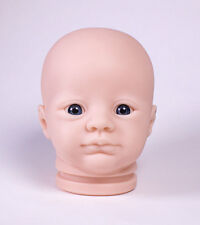 REBORN DOLL KIT JULIET X MARISSA MAY EYES NOT INCLUDED