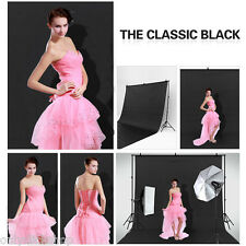 1.6*3M/5*10FT Photography Studio Non-woven Backdrop Background Screen Photo New