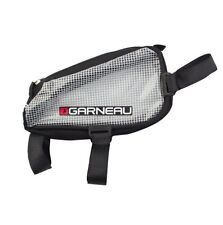 Louis Garneau Aero Gel Bicycle Frame Bag