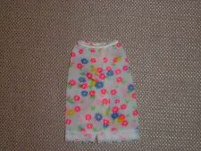 Vintage Barbie Francie First Things First Pettipants Mint