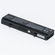 Brand new laptop Battery for Dell Inspiron 17 1750 [6 cells]