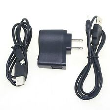 Home Charger + Data Cable Nokia XpressMusic 3250 5130 5310 5530 5610 5800