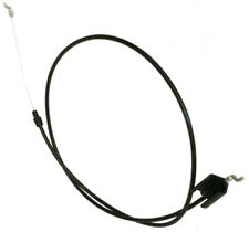 New Engine Brake Zone Control Cable Parts 176556 for Sears Craftsman Lawn Mower